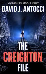The Creighton File