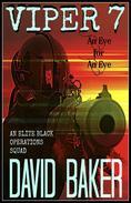 VIPER 7 - An Eye For An Eye