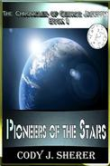 Pioneers of the Stars