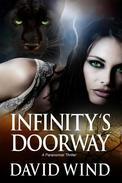 Infinity's Doorway