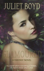 Glamoured