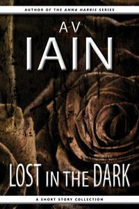 Lost In The Dark: A Short Story Collection
