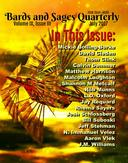 Bards and Sages Quarterly (July 2017)