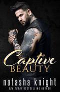 Captive Beauty