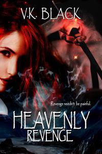 Heavenly Revenge