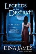 Legends of the Destrati
