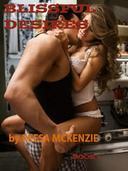 Blissful Desires