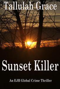 Sunset Killer