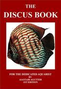The Discus Book