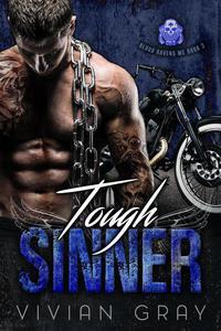 Tough Sinner