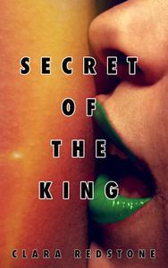 Secret of the King