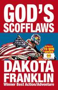 God's Scofflaws