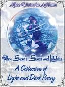 Fallen Snow's Song's and Lullaby's: A collection of Light and Dark poetry