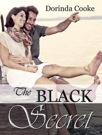 The Black Secret