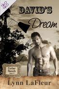 David's Dream