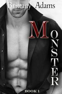 Monster: Book 1