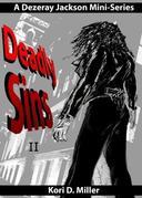 Deadly Sins II