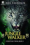 Jungle Walker