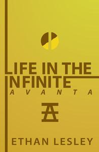 Life In The Infinite : Avanta