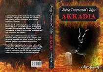 Along Temptation's Edge - AKKADIA