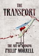 The Transport