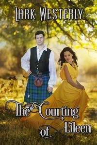 The Courting of Eileen