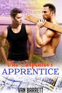 The Carpenter's Apprentice