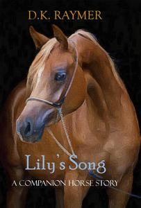 Lily's Song
