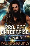 Project Enterprise Bundle 1