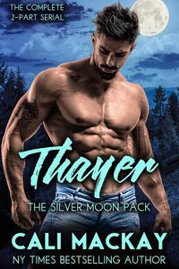 Thayer