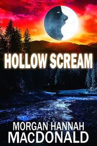 Hollow  Scream