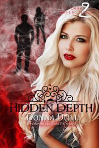Hidden Depth