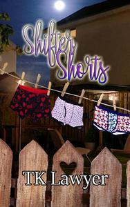 Shifter Shorts