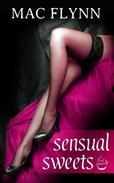 Sensual Sweets #2