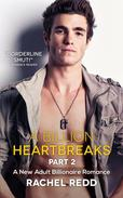 A Billion Heartbreaks (Part 2)