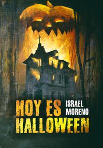 """Hoy es Halloween: La continuación de """"Mañana es Halloween"""""""
