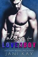 Falling for Loverboy