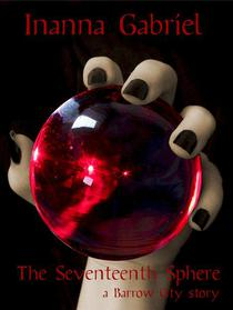 The Seventeenth Sphere