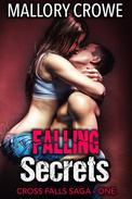 Falling Secrets