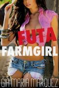 Futa Farmgirl