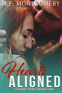 Hearts Aligned