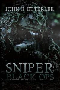 Sniper: Black Ops