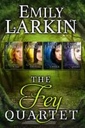 The Fey Quartet