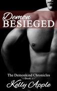 Demon Besieged