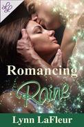 Romancing Raine