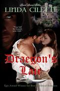 Draegon's Lair