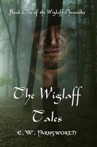 The Wiglaff Tales