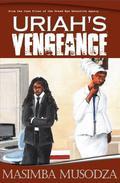 Uriah's Vengeance