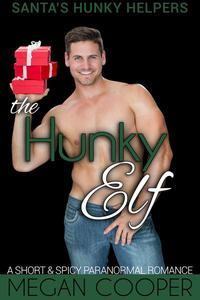 The Hunky Elf