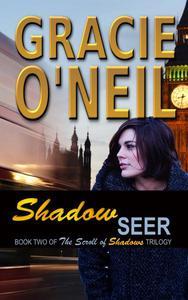 Shadow Seer